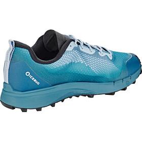 Icebug Oribi4 RB9X Shoes Dame jade mist/deep ocean